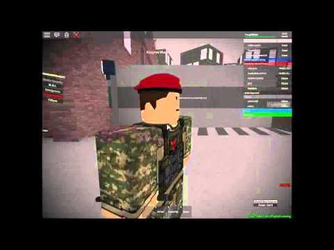 East Grestin Border Check roblox Riot PT 1/2