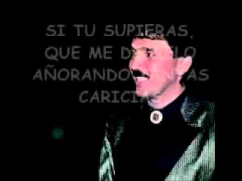 Momentos de amor - Rafael Orozco (Letra)
