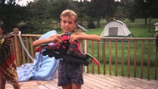 Matt Morris - Life Story Digital Video