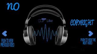 No music copyright : Girlfriend (Boyfriend Remix) - download in description .#1