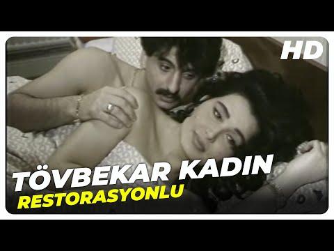 Suriyeli türbanlılar iş başında  Pornoism HD Porno sikiş sex