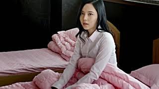 Kore Klip/Sabır Taşı