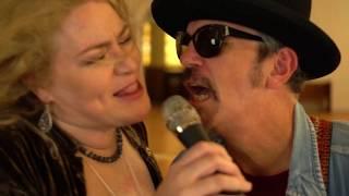 Work Hard Love Harder - Susan Cattaneo & The Bottle Rockets