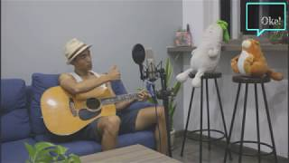 Thằng Cò - Thanh Nguyễn (Liveshow Mini)