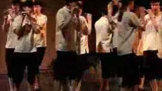"""Concert BGHA : """"Les Fifres et Tambours de Genève"""""""