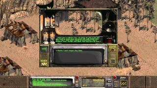 LGWI Fallout 2 018