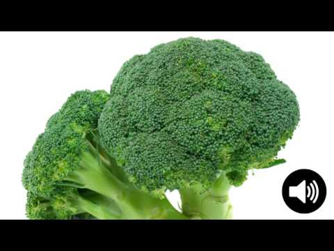 D.R.A.M. - Broccoli feat. Lil Yachty (Clean Bass...