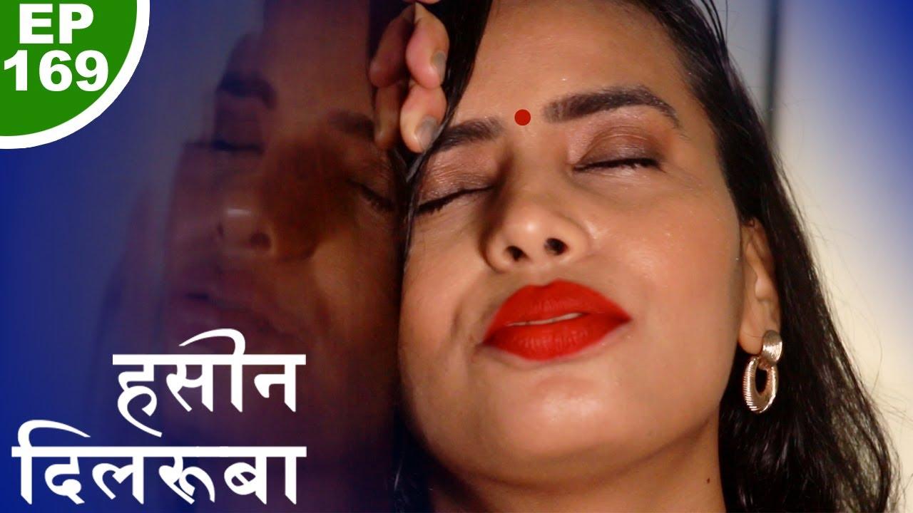 हसीन दिलरुबा - Haseen Dillruba - Episode 169 - Play Digital Originals