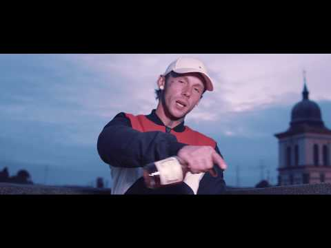 WNW - CAPITAL P (OFFICIAL VIDEO)