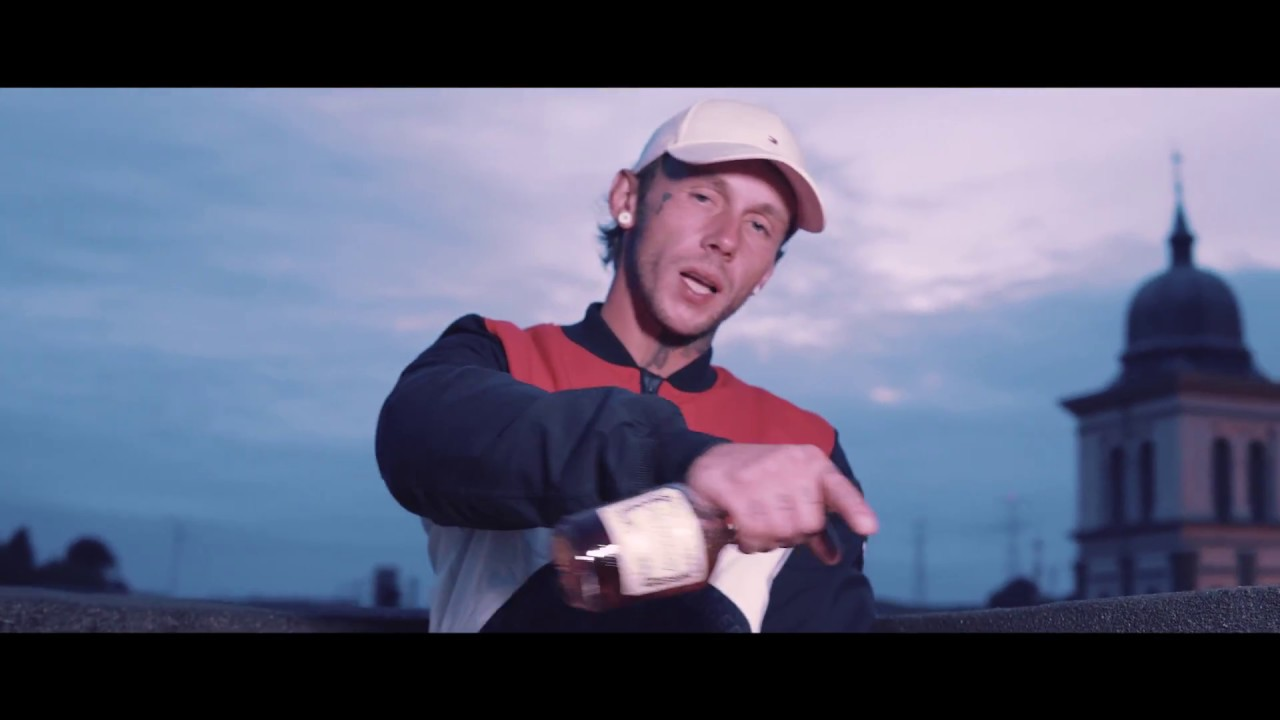 Wnw Capital P Official Video Youtube