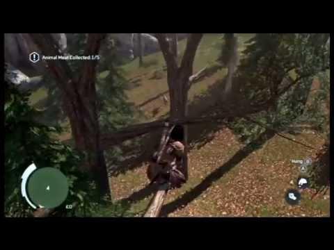 Hercules 12 Labors (Video Game Version)