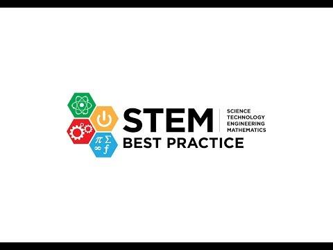 STEM Best Practice Summit Dubai 2017