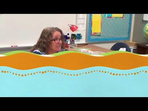 Pella High School Special Educators