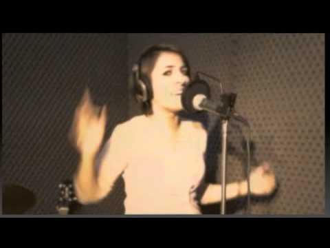 Maria Sepe-Ancora,ancora,ancora (Mina).m4v