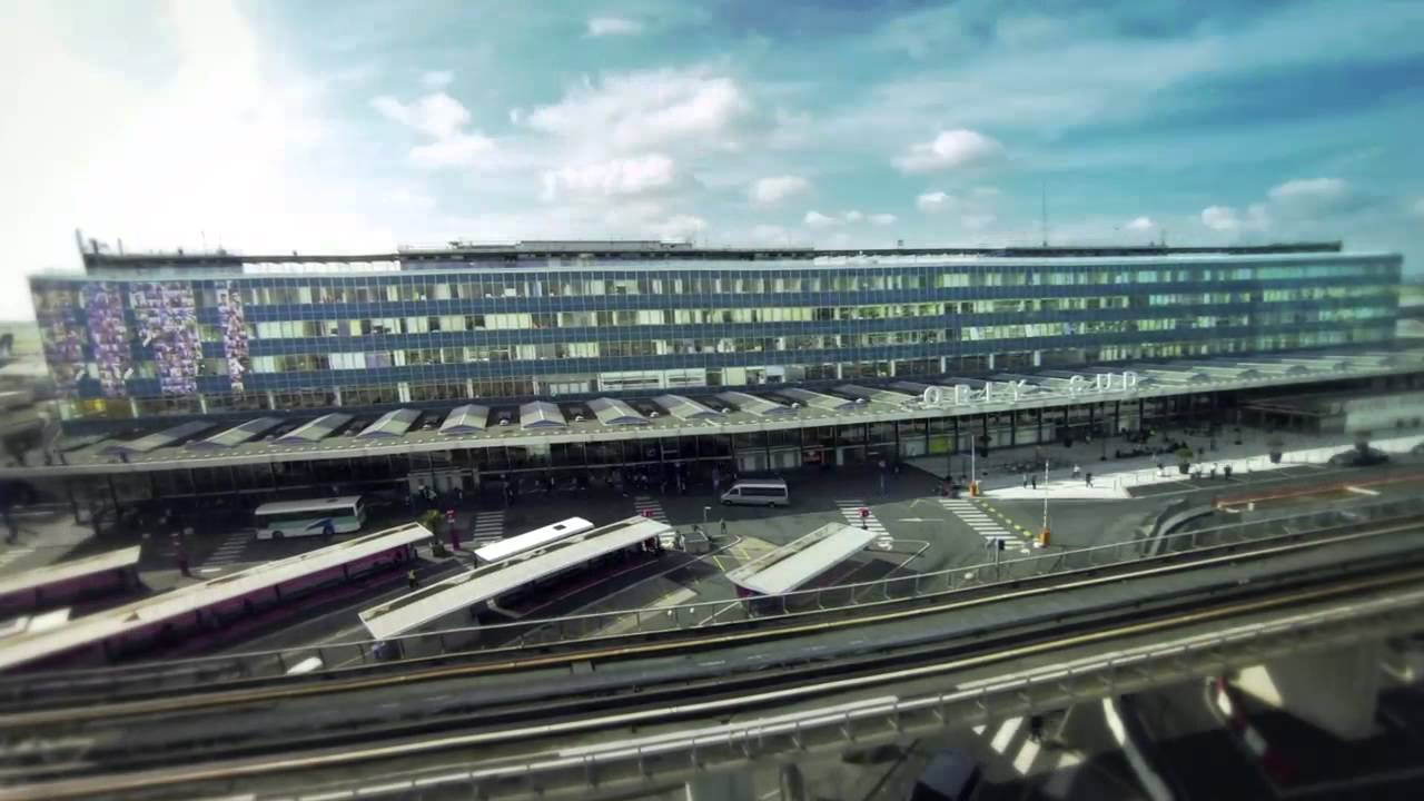 Aeroporto Orly : Iamtheguest: welcome to paris orly airport! youtube
