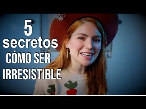 5 secretos para ser irresistible y gustarle a un hombre: Que tenga miedo a perderte