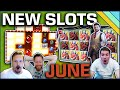 Top Five Slots at Bet365 - YouTube