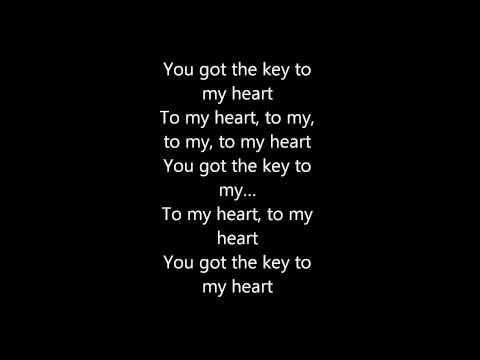 Testo e canzone di inna  j'adore