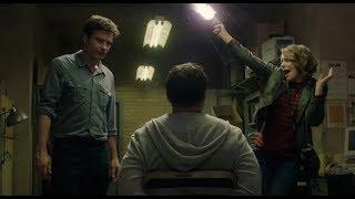 'Game Night' Official Teaser Trailer (2018) | Rachel McAdams, Jason Bateman
