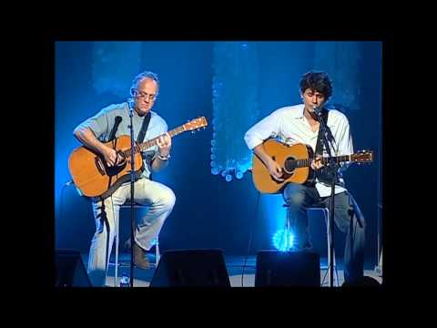 Chords For Slow Dancing In A Burning Room John Mayer And Robbie