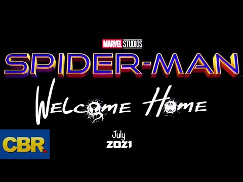 What To Expect In Marvel's Spider-Man 3