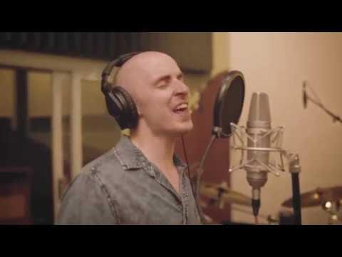 Ryan Jordan - Bumpy (Official Music Video)