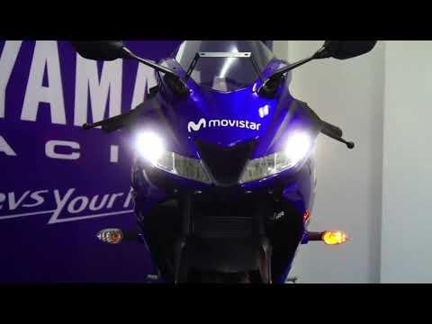 R15 V3 Price In Nepal R15 V3 In Nepal Youtube