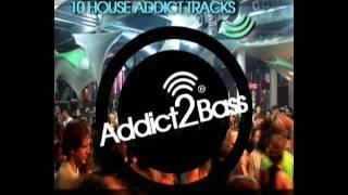 Steven Kass - Changes ( Steven Kass Subliminal Bass Mix)  Out Now On www.beatport.com