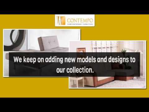 Contemporary Furniture Store In Los Angeles   Lacontempo.com. La Contempo