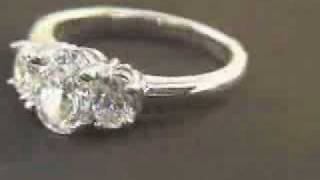 ** 95% Off Jewelry Stores Sale ** - Buy-Jewelry-Auctions.info