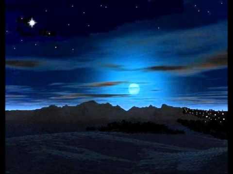 Meditação para Noite - Louise Hay