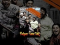 Bahar Aane Tak Teenage Monsoon  (HD) - Hindi Movie - Sanjeev - Riya Bamniyal