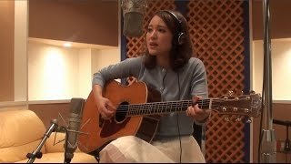chay - AS TEARS GO BY(Acoustic Ver.)