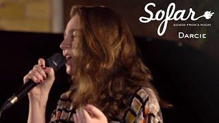Darcie - How Was She? | Sofar London