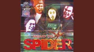 Kau Mulakan BY Spider.wav