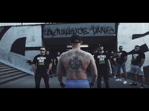 Bonus RPK / CS - AKTUALIZUJE DANE ft. Kizo, Gedz // Prod. WOWO // TRAILER.