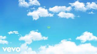 BENEE - All The Time feat. Muroki (Official Audio) cмотреть видео онлайн бесплатно в высоком качестве - HDVIDEO