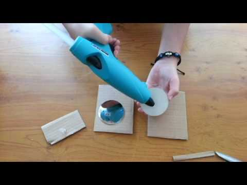 How to make a periscope very easy