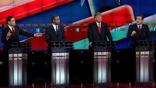 Trump threatens to sue Ted Cruz