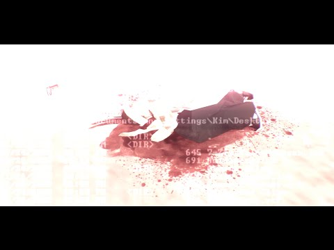 DEAD DIPSIZE 3