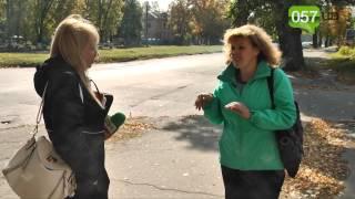 видео продажа авто в Харькове