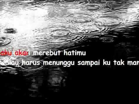 Karaoke Utopia - Serpihan Hati (Tanpa Vokal)
