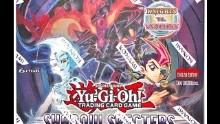 Best Yugioh Shadow Specters 1st Edition Booster Box Opening!!