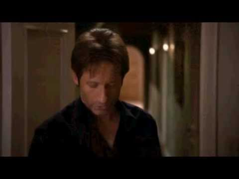 Incredibile Discorso Di Hank Moody Youtube