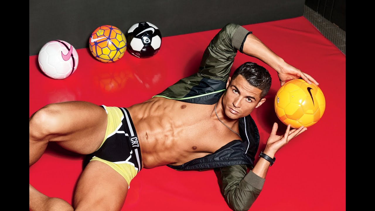 seksualnie-futbolisti