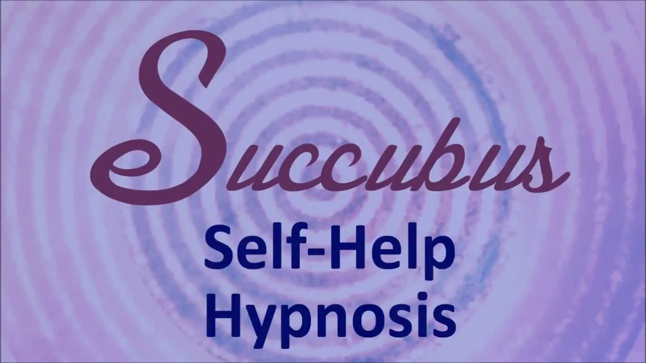 Checklist   Self-Help Productivity Hypnosis