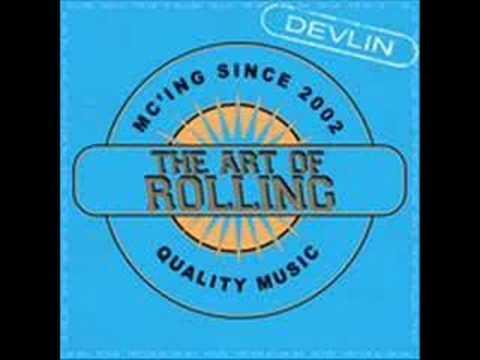 Devlin - 04 Shot Gritty