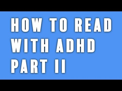 practical-tricks-for-reading-with-adhd-📖-(part-ii)