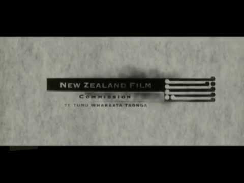 Tama Tu Short Film NZ