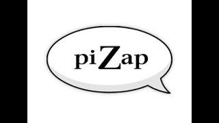 Программа для онлайн фотошопа piZap.